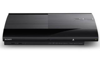 El firmware de PS3 recibe la actualización 4.75