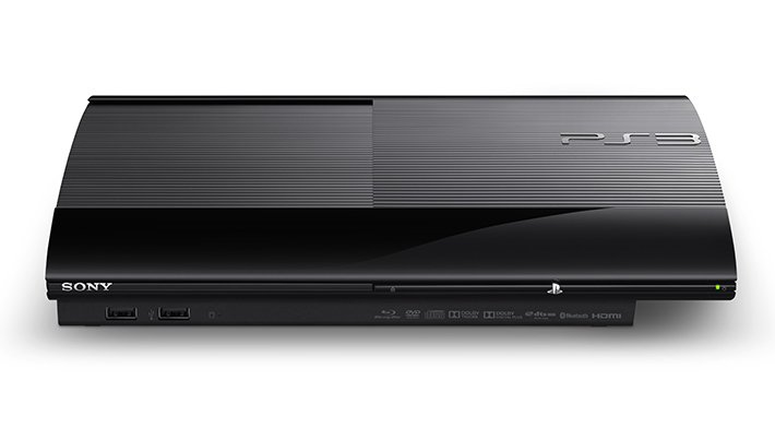 ps3-superslim