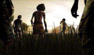 The Walking Dead y The Wolf Among Us llegarán en octubre y noviembre a la nueva generación