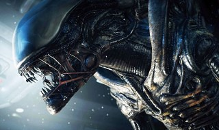 Publicadas las releases para Xbox 360 y PS3 de Alien: Isolation