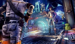 Borderlands: The Pre-Sequel tendrá pase de temporada