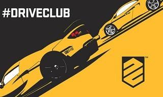 Actualizar a la versión completa de Driveclub desde la de Playstation Plus costará 40€