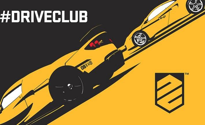 DRIVECLUB-Wallpaper-Full-HD-1920x1080