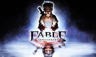 Fable Anniversary llegará a PC el 12 de septiembre