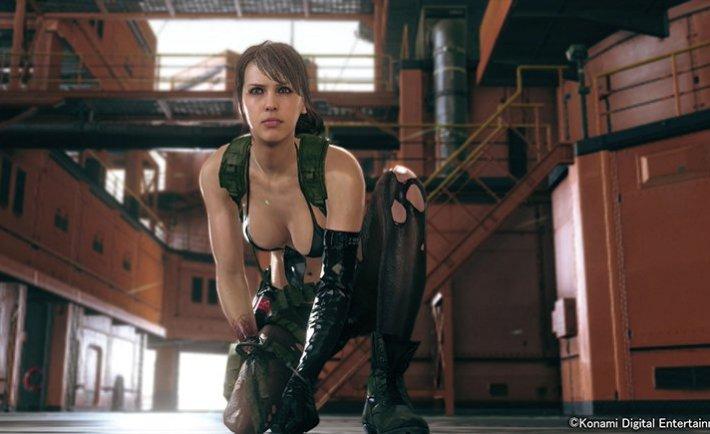 Metal-Gear-Solid-V-The-Phantom-Pain_2014_09-18-14_002