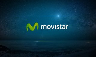 Movistar renueva sus tarifas móviles de contrato con Vive