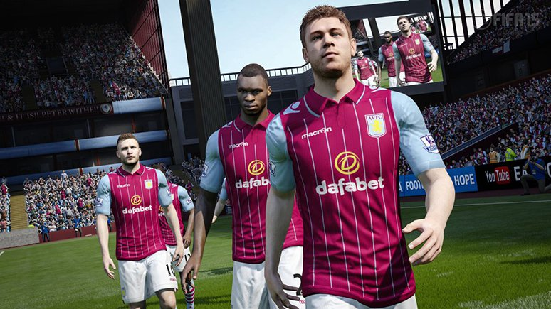 fifa15_xboxone_ps4_barclayspremierleague_astonvilla_wm