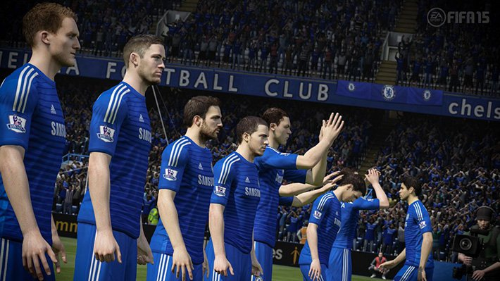 fifa15_xboxone_ps4_barclayspremierleague_chelsea_wm