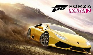 Las notas de Forza Horizon 2 en las reviews de la prensa especializada