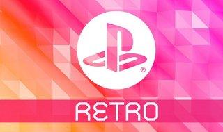 Descuentos en juegos retro de la Playstation Store