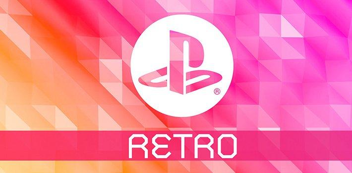 retro_playstation