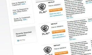 WB Play podría ser la plataforma de distribución digital de Warner Bros.