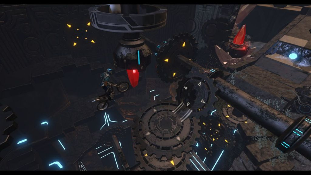 welcome_abyss_trials-4