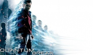 Gameplay extendido de Quantum Break