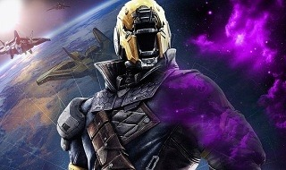 Destiny: Review