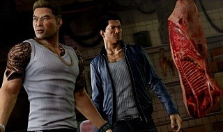 Tráiler de lanzamiento de Sleeping Dogs: Definitive Edition