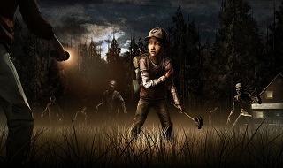 The Walking Dead ya tiene fecha de lanzamiento en Xbox One y PS4