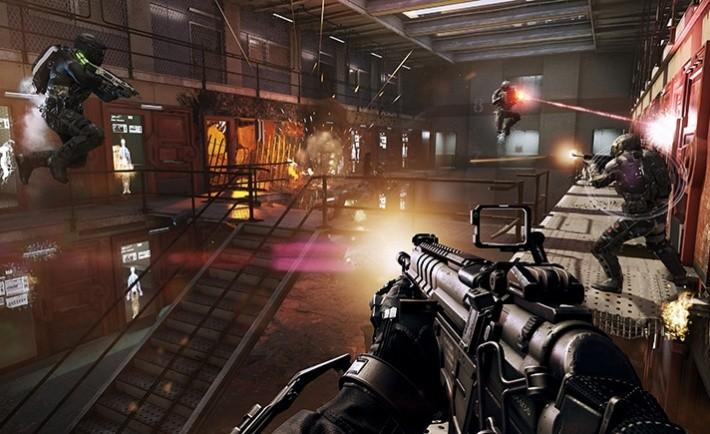 2622074-callofduty_advancedwarfare_multiplayer_cod_aw_riot_jailbreak