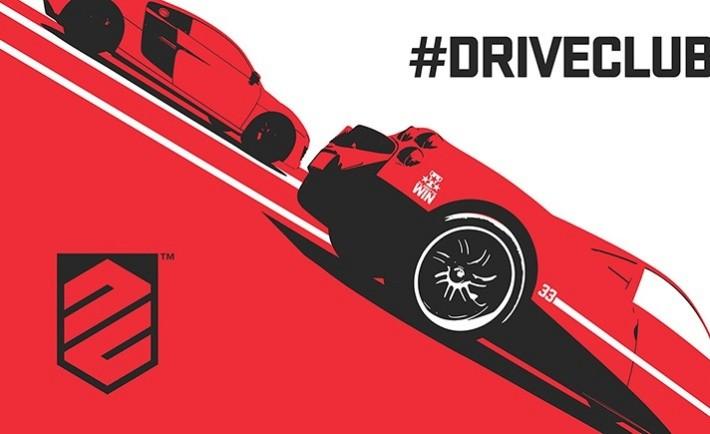 Drive-Club-Game-Wallpaper