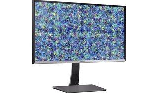 UD970, nuevo monitor de Samsung