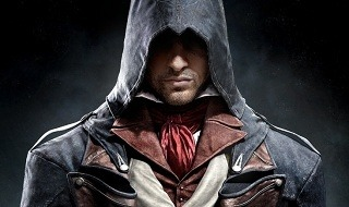 Requisitos mínimos y recomendados para Assassin's Creed Unity