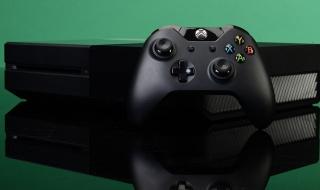 Las novedades de la actualización de noviembre de Xbox One