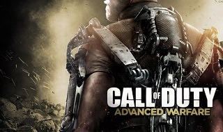 Podremos pasar, gratis, de la versión para Xbox 360 o PS3 de Call of Duty: Advanced Warfare a la de Xbox One o PS4