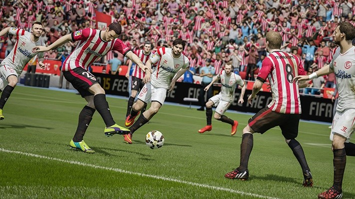 fifa15_xboxone_ps4_bilbao_vs_sevilla_shot_wm