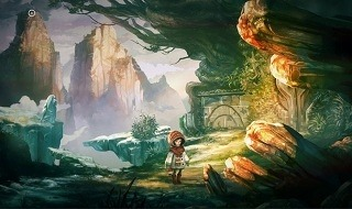 Silence: The Whispered World 2 también llegará a Xbox One