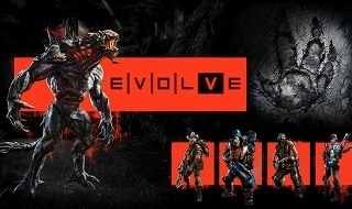La Big Alpha de Evolve ya disponible en PS4 y se alarga hasta el martes