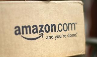 Algunas de las ofertas de Amazon para este Black Friday