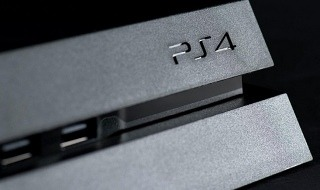 Disponible el firmware 2.02 de PS4