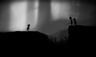 Microsoft regala Limbo a los primeros compradores de Xbox One