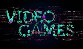 Un repaso a la evolución gráfica de los videojuegos