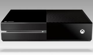 Empieza a circular la actualización de noviembre de Xbox One