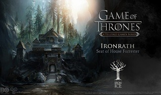 Trailer de lanzamiento del primer episodio de Game of Thrones: A Telltale Game Series