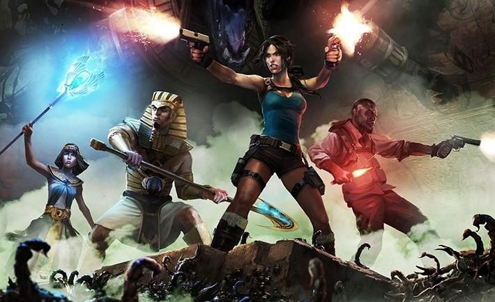 Lara-Croft-and-The-Temple-of-Osiris-Game-Wallpaper
