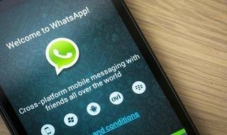 WhatsApp se actualiza en Android y ya permite desactivar la confirmación de lectura