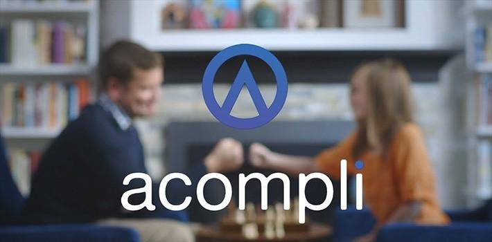 acompli