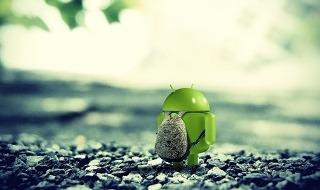 Android 5.1 llegaría en febrero con novedades y correcciones bajo el brazo