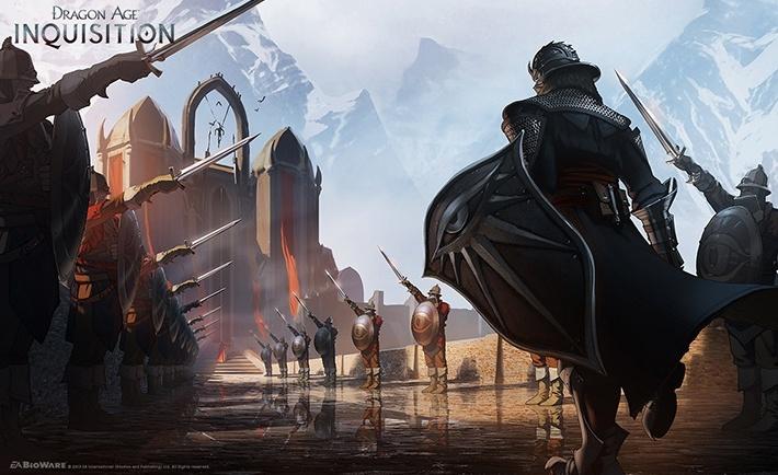 dragon-age-inquisition-concept-art-2