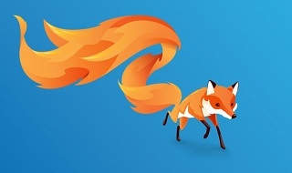 Firefox 34 ya disponible