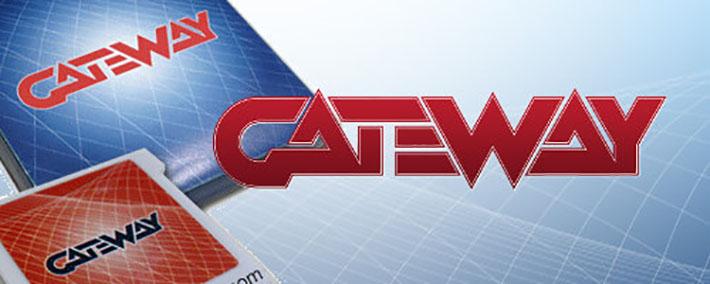 gateway_3ds