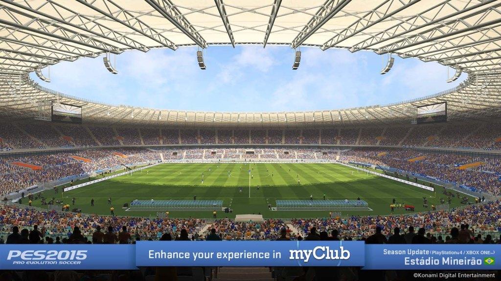pes-2015-dlc-2-stadiums (6)