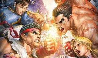 Destiny y Street Fighter x Tekken es la quinta oferta de navidad en la Playstation Store