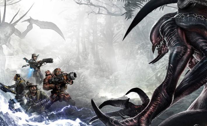 wraith_blog_post