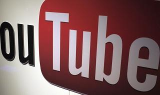 Los vídeos más vistos en Youtube durante 2014