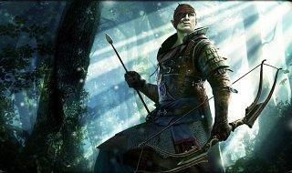 The Witcher: Battle Arena llegará esta semana a iOS y Android