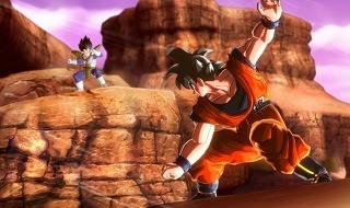 Dragon Ball Xenoverse retrasa su lanzamiento europeo 10 días