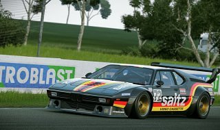 Start your engines, nuevo trailer de Project Cars